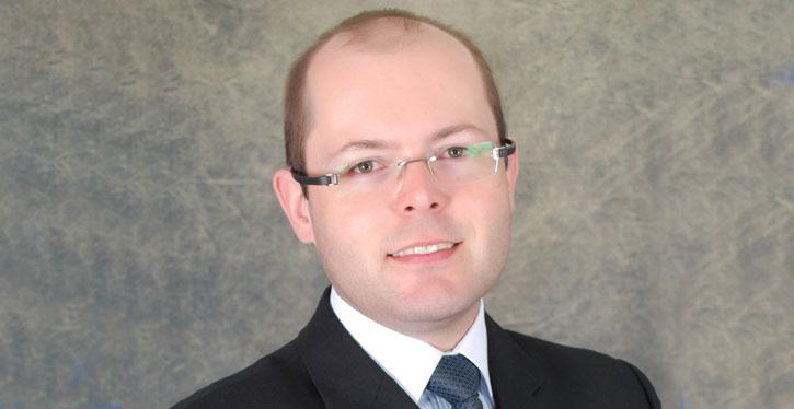 Advogado Dennis Site