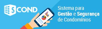 Notícia Int. Matéria: SCOND