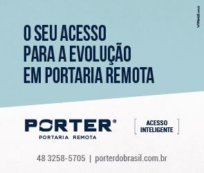 295x250px FlorianopolisSC