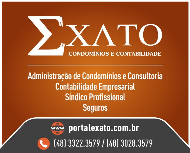 BannerEXATOoficial