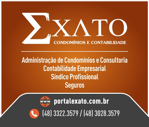 EXATO2toprotativo