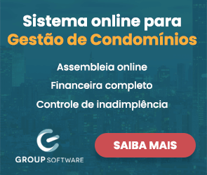 Groupsoftware