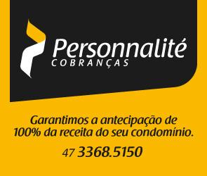 Personnalit