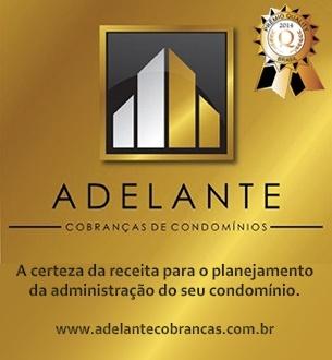 Banner Adelante
