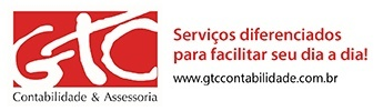 Notícia Int. Matéria: GTC