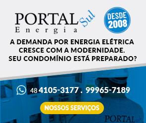 Banner Portal Sul 295x250