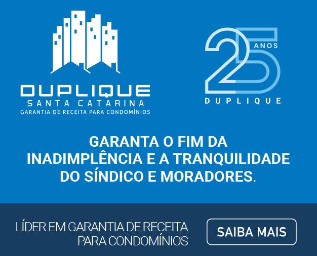 Banner2dupliquetoporot