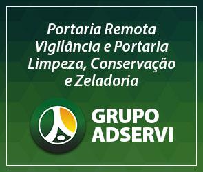 Banner Adservi Condominio Sc