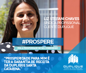 E Banner Jornal Condominios