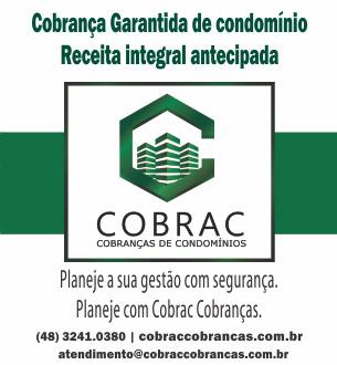 COBRACRDPADM
