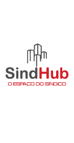 Destaque Fornecedor: sindhub