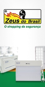 Destaque Fornecedor: ZEUS
