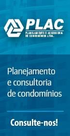 Destaque Fornecedor: PLAC