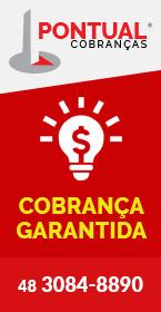Destaque Fornecedor: PONTUAL COBRANÇAS