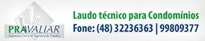 Enquete Int. Matéria: pravaliar