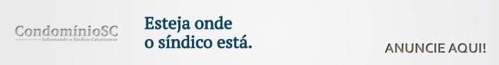 Notícia Int. Matéria: anuncie