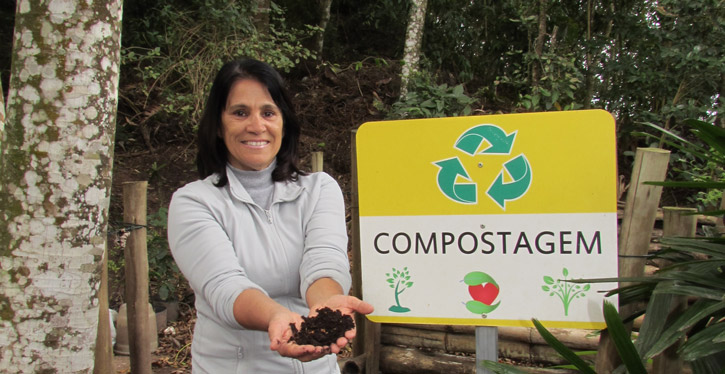 Cond Voluntaria Helena Mirante 4 Estaes Web