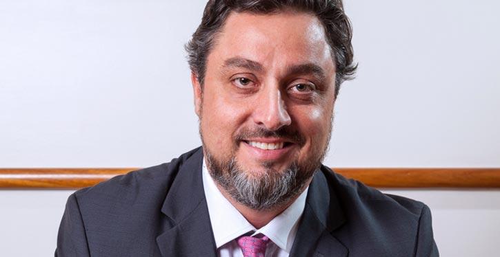 Jose Roberto Web