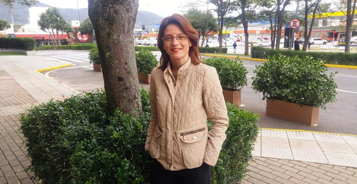 limpeza-paula-web Organizando a limpeza do condomínio