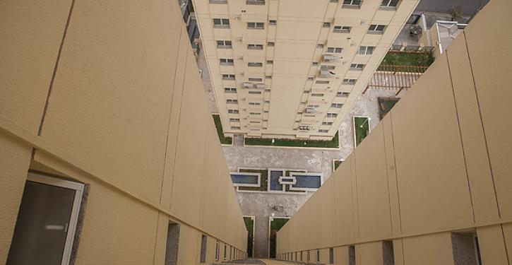 Convenções de condomínio desatualizadas atrapalham a gestão