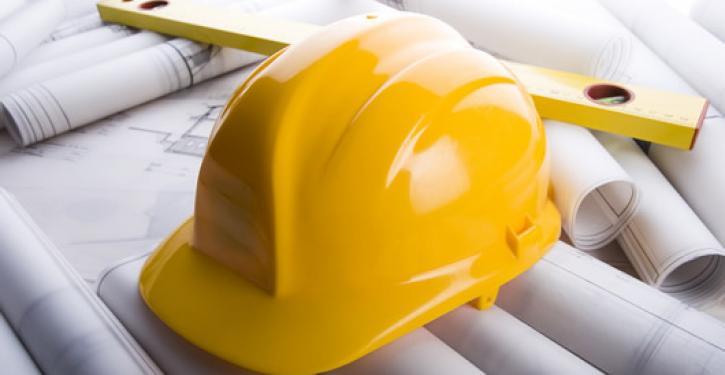 Investir em qualificação profissional garante benefícios para os condomínios