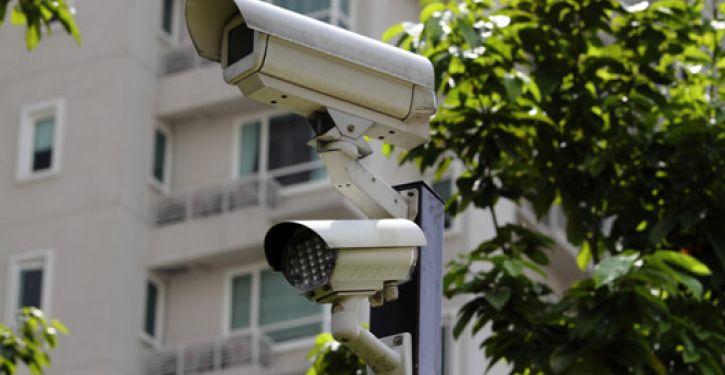 Plano de segurança para para vencer as vulnerabilidades do condomínio