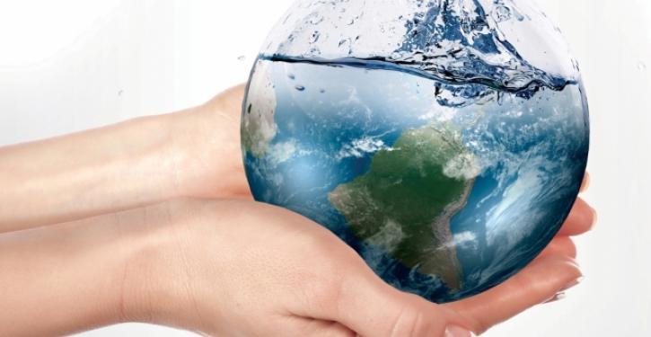 Condomínios devem fazer a sua parte na economia de água