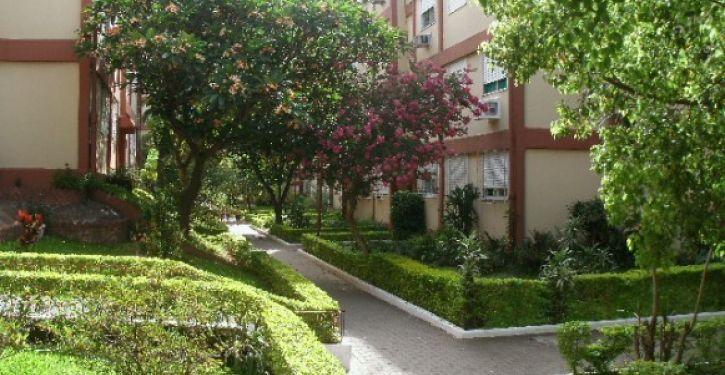 Jardins valorizam condomínios e favorecem bem estar