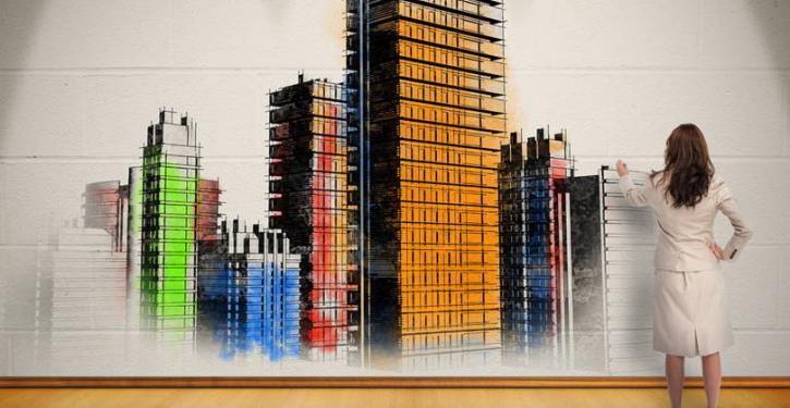 Cresce no país o número de edifícios gerenciados por síndicos profissionais