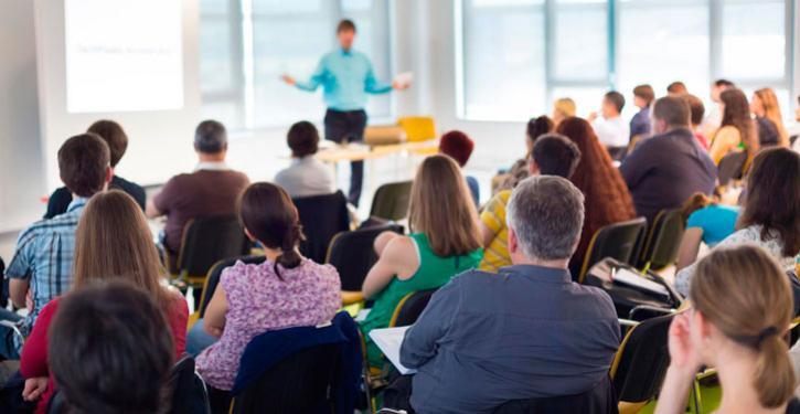 A assembleia aberta é uma modalidade polêmica entre os especialistas em condomínios e juristas