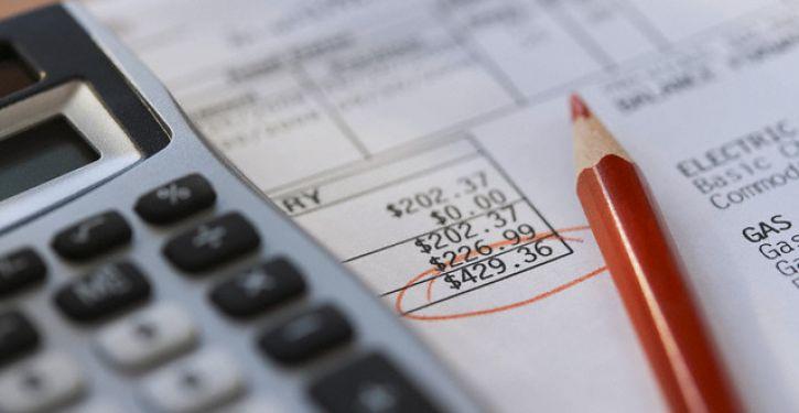 Taxa de condomínio, sou obrigado a pagar?