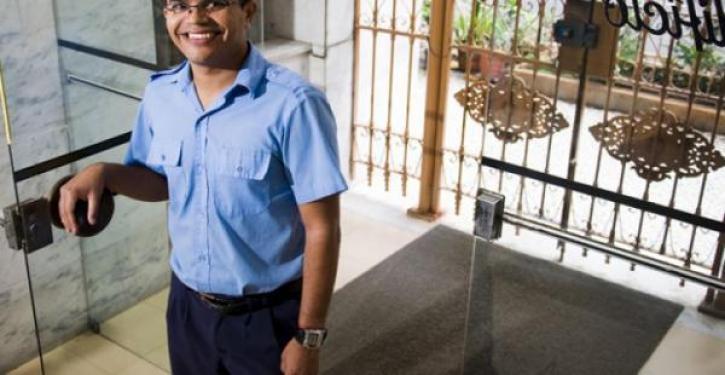 Uniformes: conforto e organização nos condomínios