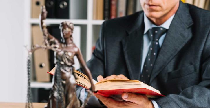 Decisões judiciais mudam regras nos condomínios