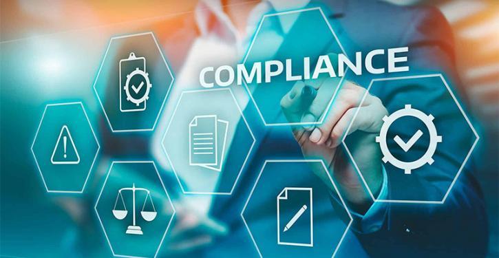 Compliance na gestão de condomínios
