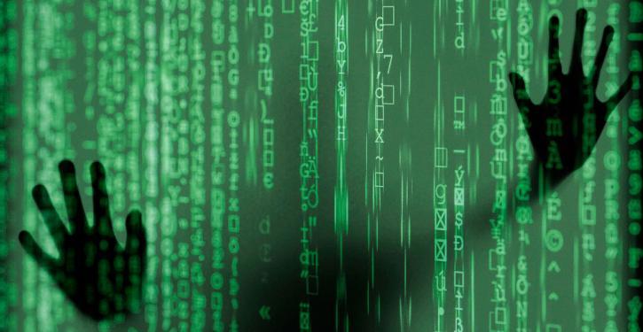 O impacto da Lei Geral de Proteção de Dados nos condomínios comerciais e residenciais