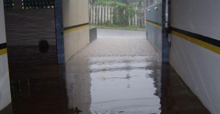 Manutenção em dia evita prejuízos em temporadas de chuvas