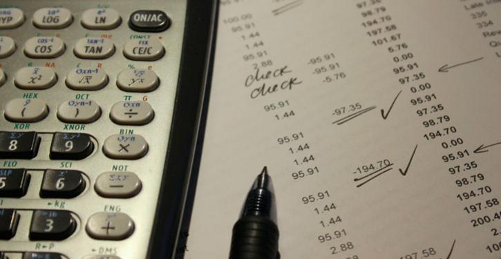 Síndico deve declarar rendimentos à Receita