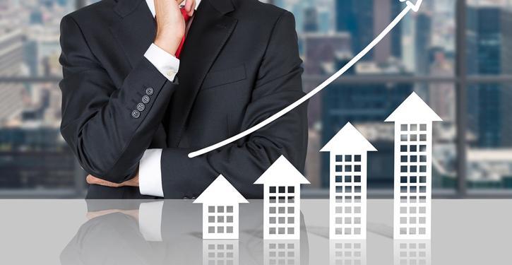 O papel das administradoras na gestão dos condomínios