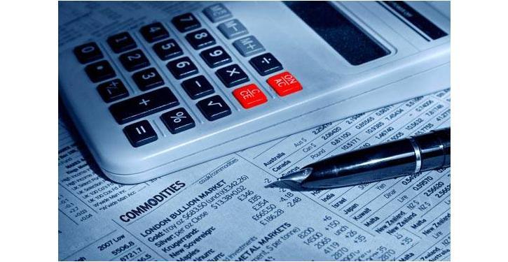 5 falhas que comprometem o planejamento financeiro dos prédios