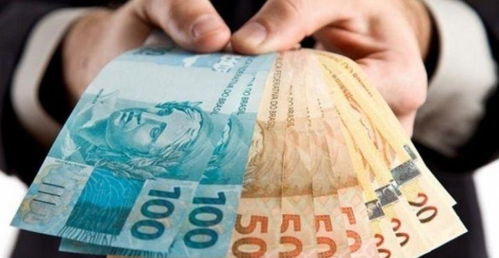 Moradores decidem remuneração de síndicos