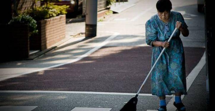 10 lições sustentáveis que o Japão pode ensinar ao Brasil