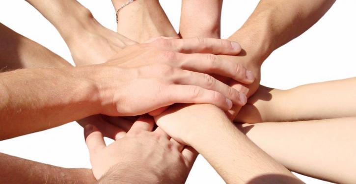 Reflexão para o Dia do Síndico: Colabore com o seu Síndico