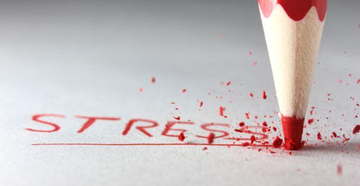 Psicóloga aponta sinais do estresse na atribuição de síndico