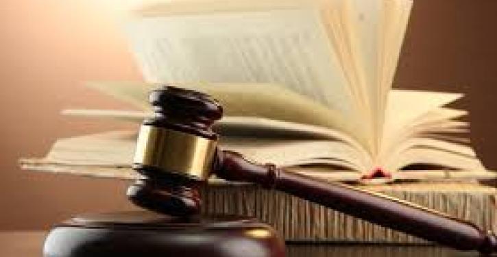 Condomínios são beneficiados pelo novo Código de Processo Civil