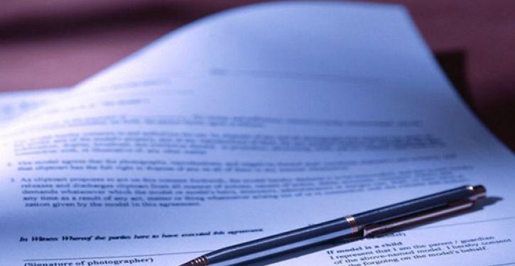 Especialistas orientam os síndicos para efetivação de contratos seguros