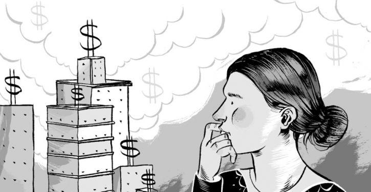 Taxa de Condomínio: Fração ideal ou por unidade?