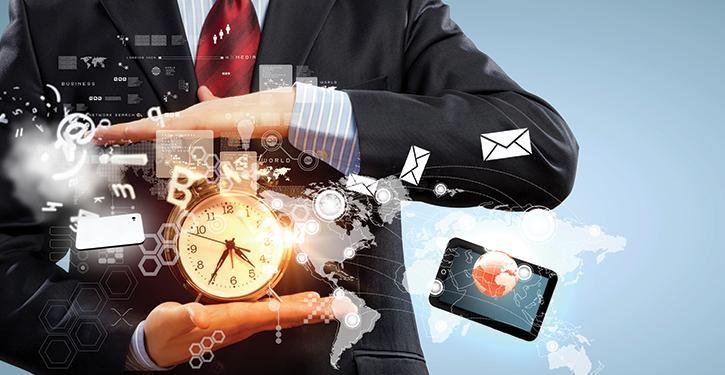 Aprender a administrar o tempo auxilia o síndico a exercer o trabalho com eficiência
