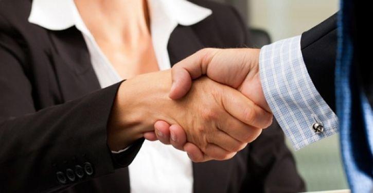 Assessoria jurídica reduz problemas de inadimplência