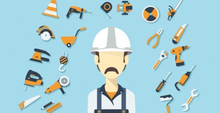 Saiba os cuidados que se deve tomar antes de realizar obras em condomínios