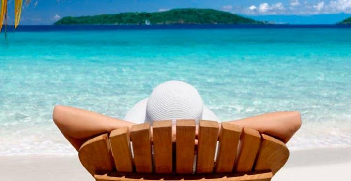 Síndico pode ter férias?